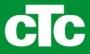 CTC - SUEDIA