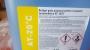 Antigel pentru instalatii termotehnice -20 grade bidon 10 kg