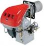 Arzator motorina Riello RL - 2/2p/M - 97?2700 kW