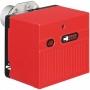 Arzator motorina 1 treapta 28 - 60 kW  Riello R 40 G5