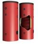 Boiler OMB VSS/XSS - de sol - 200 -2000 l