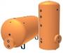 Boiler QB OMB cu serpentina extractabila 1000 litri