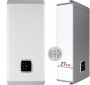 Boiler electric ARISTON VELIS PREMIUM 80 litri