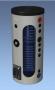 Boiler solar termoelectric 2 serpentine 200 litri
