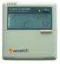 Controler solar WESTECH WT C1 4 intrari 4 iesiri