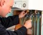 Montaj instalatie centrala termica 24 28 kW