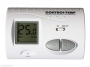 Montaj+termostat camera ambient cu fir  C 3