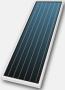 PANOU SOLAR PLAN - MODELUL STANDARD NEW LINE