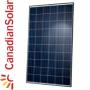 Panou fotovoltaic policristalin Canadian Solar 275 W CS6K-275P