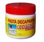 Pasta decapanta, gel 100 gr