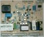 Placa electronica centrala BIASI BI 1305 101