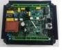 Placa electronica termosemineu peleti Burnit Sontec