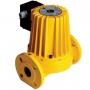 Pompa HALM pentru circuitul de incalzire, racord cu flansa