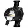 Pompa circulatie 25-4-180 HALM solara sau circuit incalzire