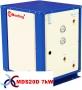 Pompa de caldura apa apa 7.5 kW Meeting MDS20D