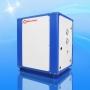 Pompa de caldura apa apa 19 kW Meeting MDS20D