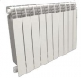 Radiator aluminiu MASTER S4