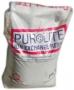 Rasina cationica dedurizator PUROLITE C 100 E sac 25 kg