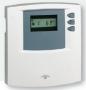 Regulator diferential de temperatura STECA TR0201