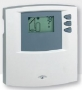 Regulator diferential de temperatura STECA TR0301