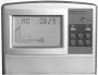 Regulator diferential de temperatura SR618C1