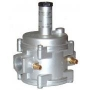 Filtru Regulator gaz 1/2 - 2 toli