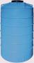 Rezervor lichide suparateran, vertical NSV 100 l