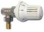 Robinet termostatat 1/2 ROSSWEINER