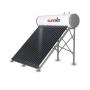 Sistem panou solar presurizat cu boiler 200 litri