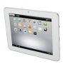 Tableta SANEI N83 Deluxe 8 inch 1.5 Ghz 1 GB DDR3 ANDROID 4.0.3