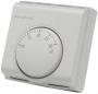 Termostat ambient electromecanic 10 - 30 grade