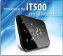 Termostat ambient SALUS iT 500 programabil internet