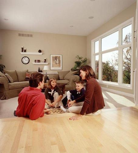 Incalzirea in pardoseala confotul casei tale